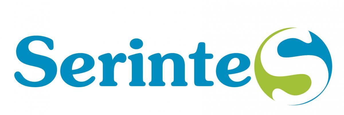 logo SERINTE-02
