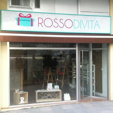 inicio rossodivita