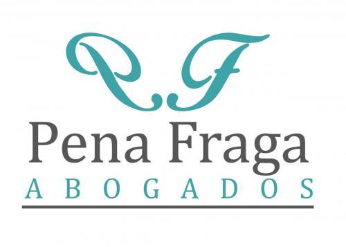 log PENA FRAGA-02