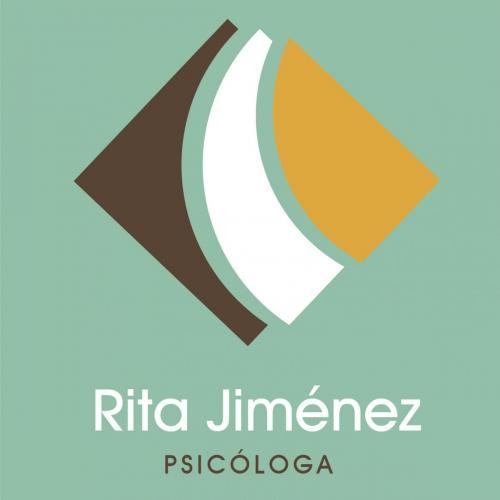 logo RITA JIMENEZ-02
