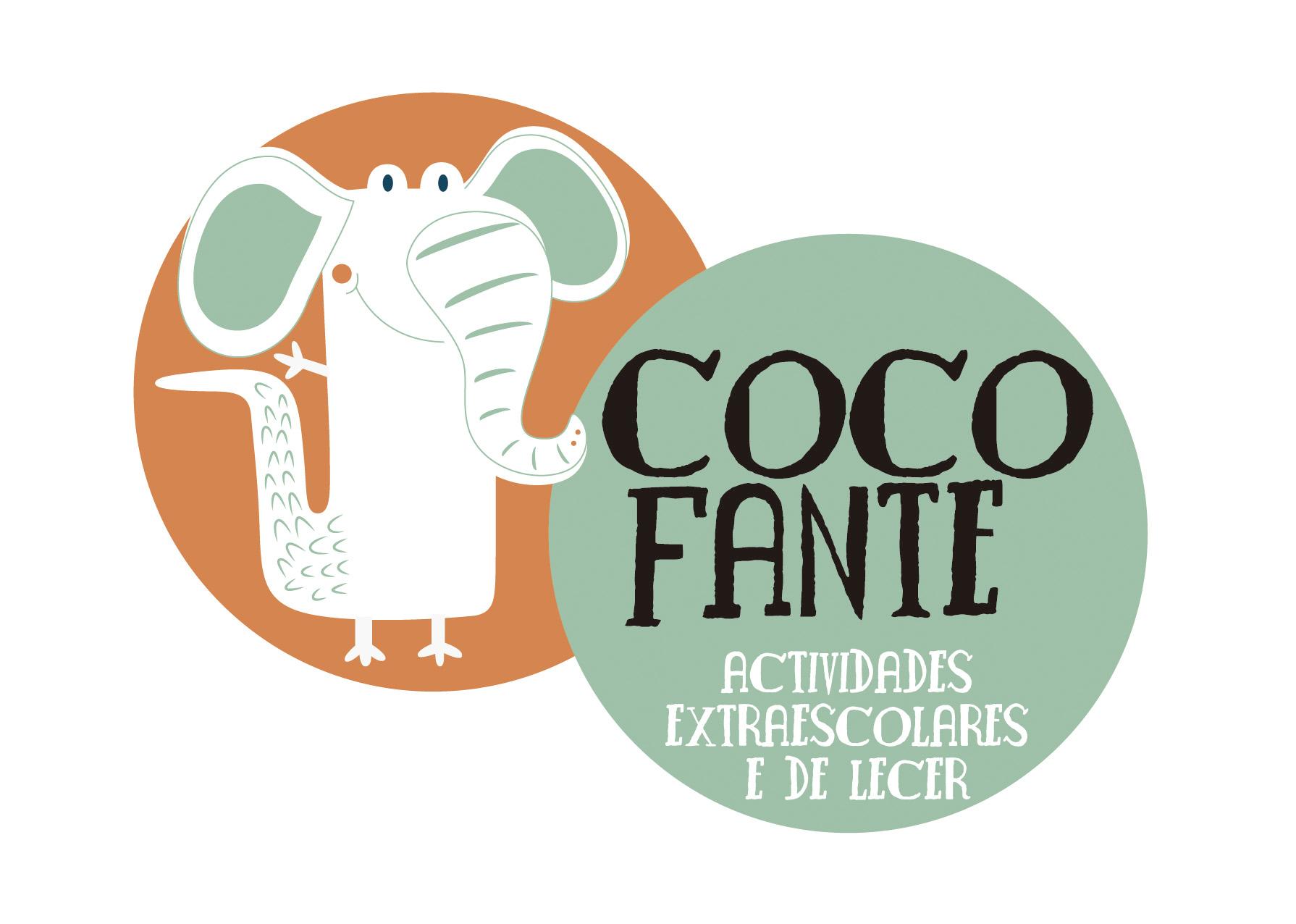 Cocofante