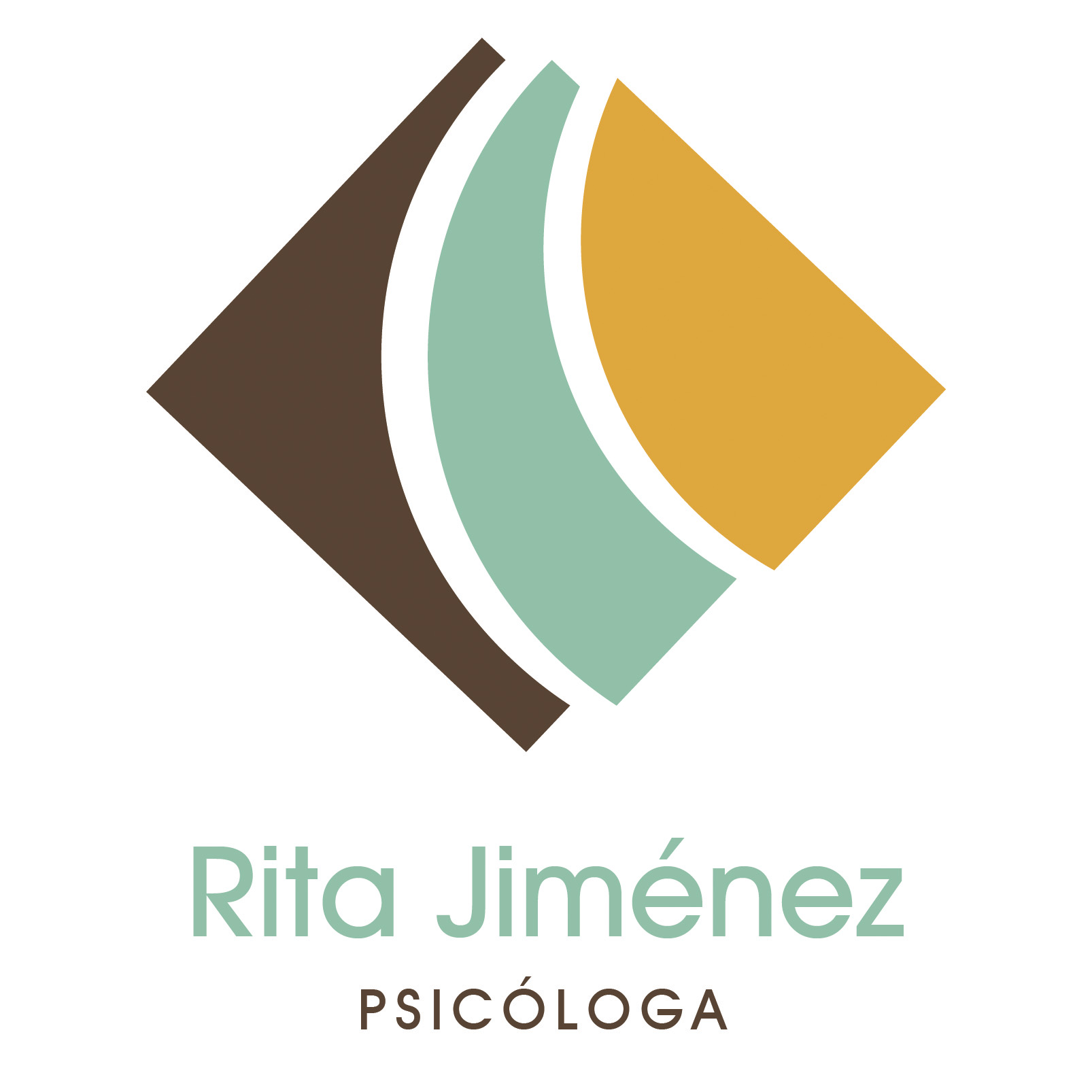 Rita Jiménez Psicóloga